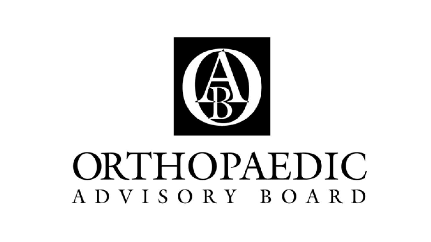 About-us---advisory
